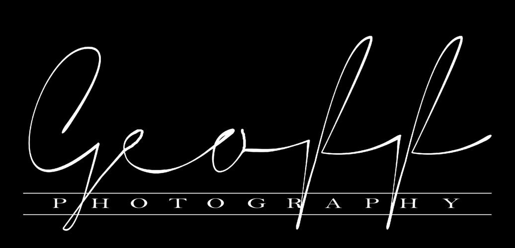 Geoff-Phtography Portafolio de Servicios