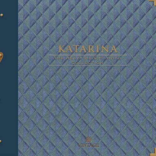 Katarina - Heavy Weight Vinyl Collection