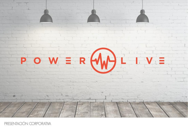 Power Live Entertainment