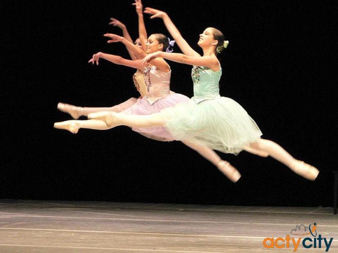 Find Best Dance Classes In Pune