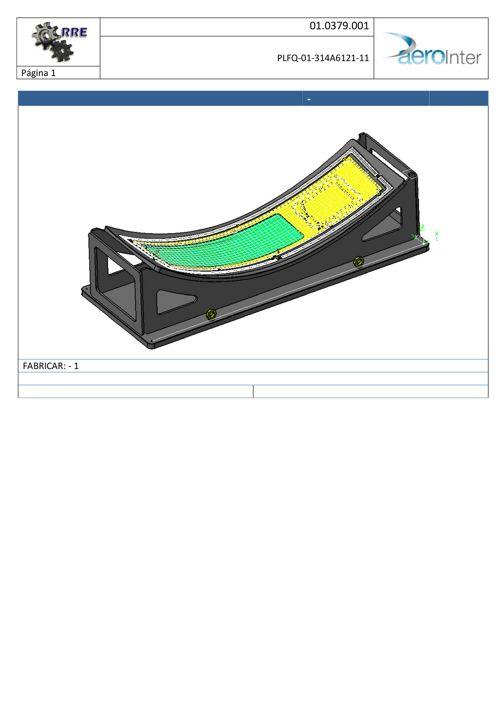 PLFQ-01-314A6121-11-PCN