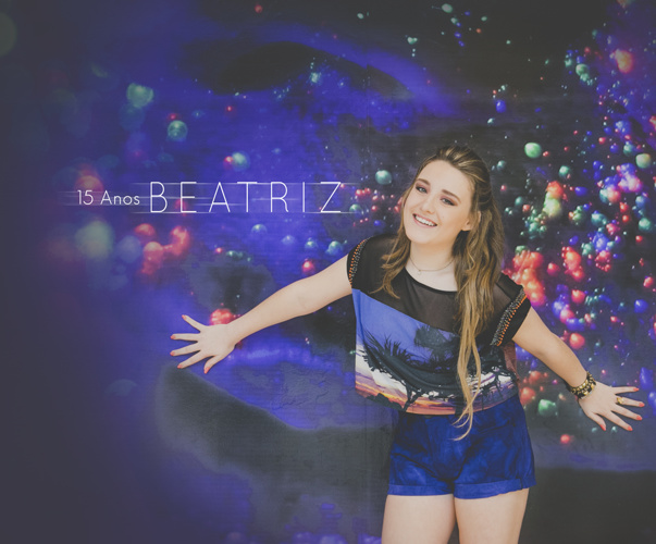 01_Beatriz