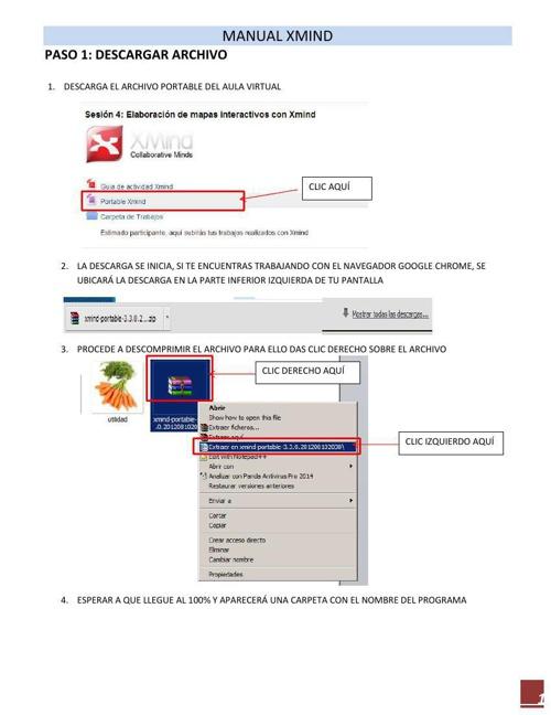 MANUAL XMIND.pdf2014