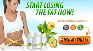 http://www.healthyminimarket.com/garcinia-replenish/