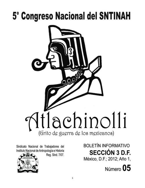 Atlachinolli 05