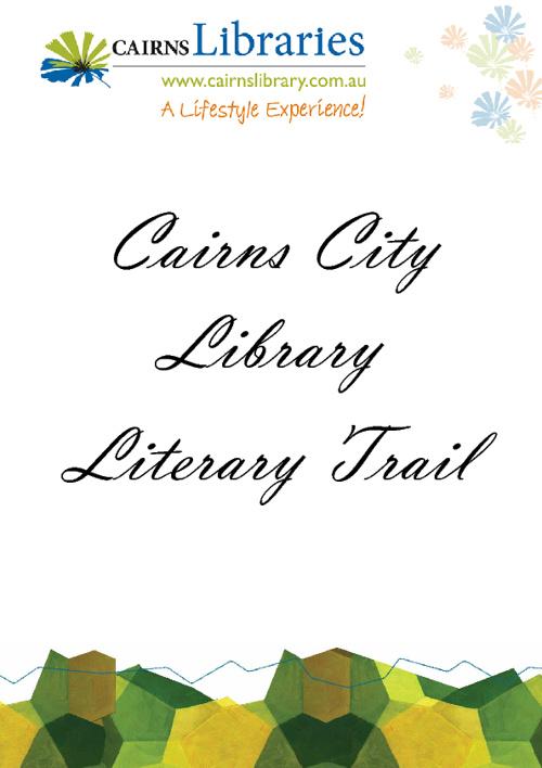 Literary Trail