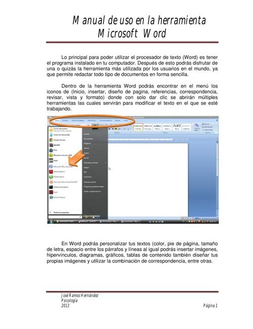 Manual de uso _Word_