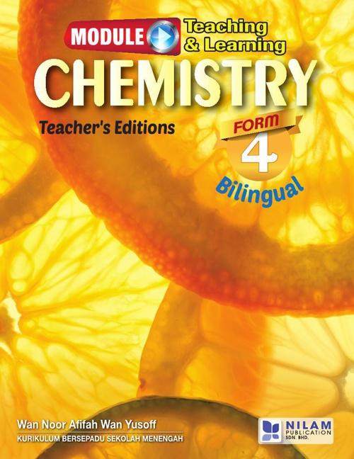 Softcopy of CHEMISTRY-F4