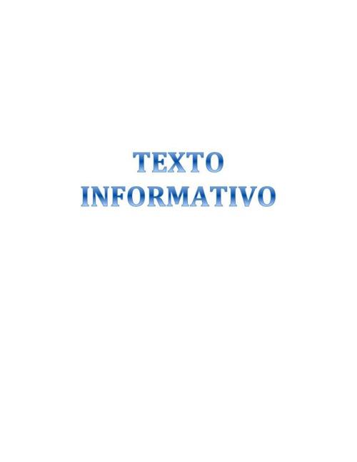Variantes Lexicas PDF Corregido