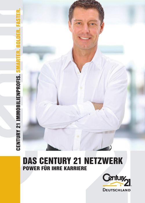 Brochure Century21 Franchise 2017_2 print