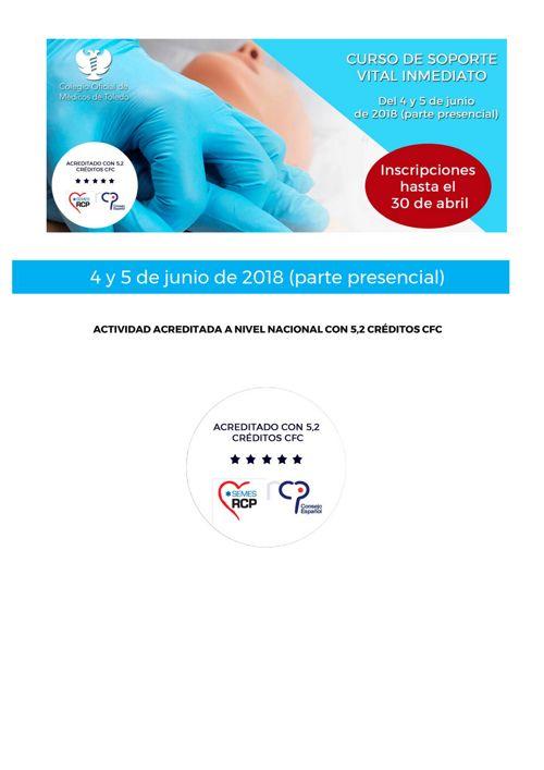PROGRAMA DEF CURSO DE SVI 2018