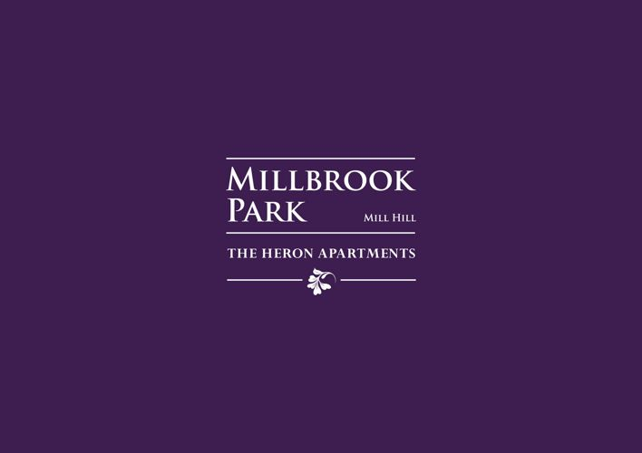 Millbrook Apartment Brochure
