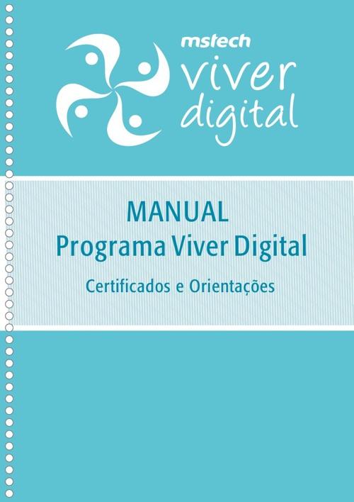 VD_Manual_Apresentação_Novas_Propostas_003