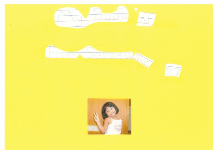 IzumiSensesBook