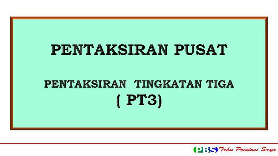 4_PT3 FORMAT