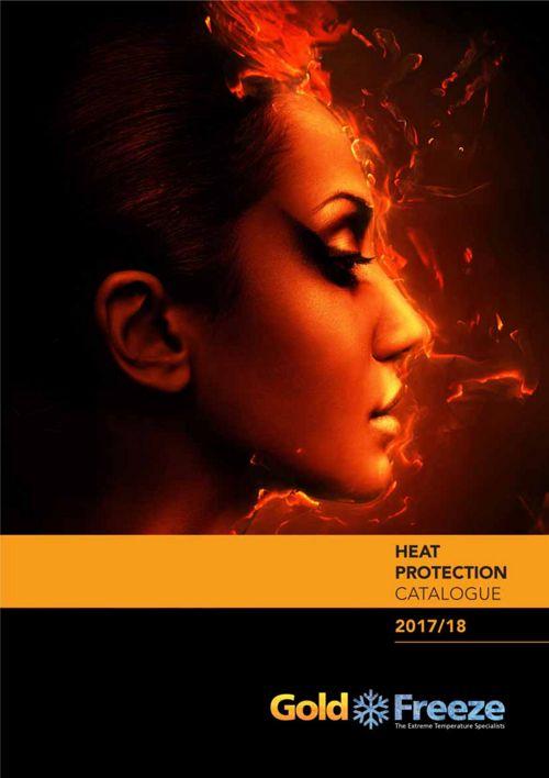 heat protection catalogue 1701_web