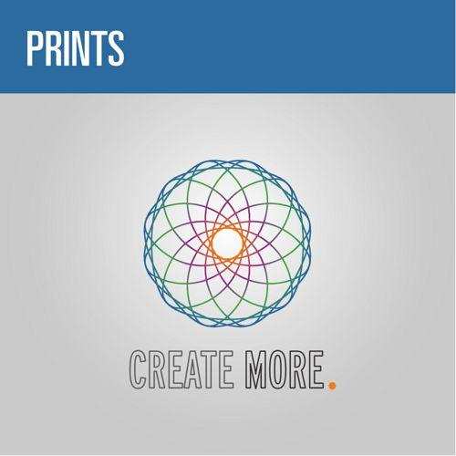 Prints_2017-brochure