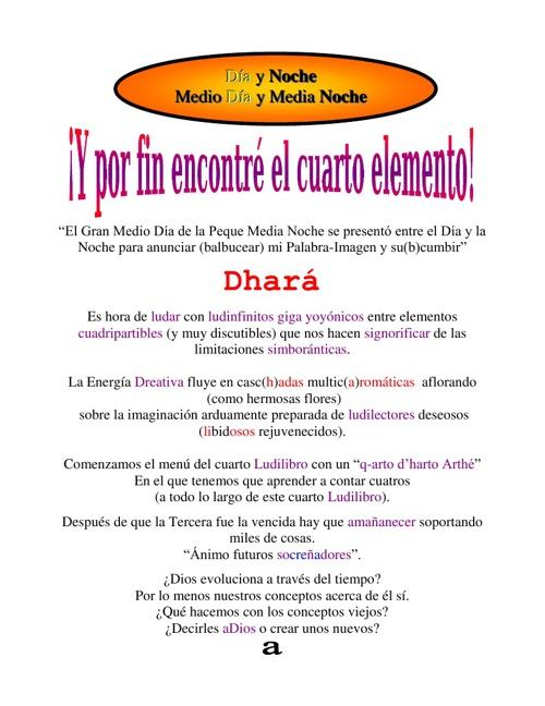 Ludilibro 4