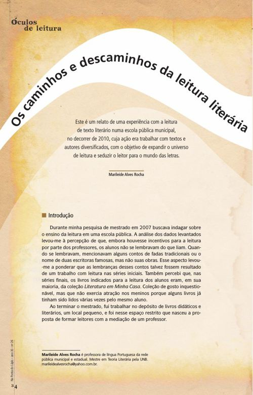 Na_Ponta_do_Lápis_Entrevista