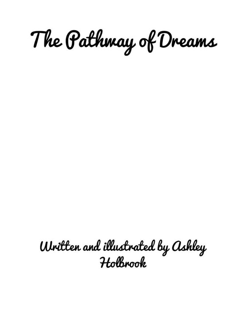 The Pathway of Dreams