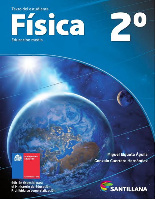 FISICA ESTUDIANTE pdf