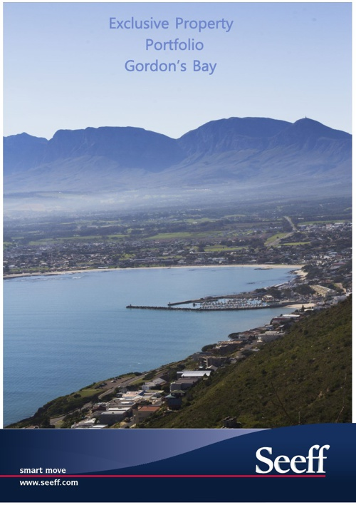 Gordon's Bay Property Portfolio