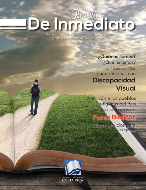 Copy of Revista De Inmediato