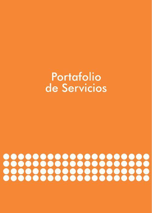 Portafolio Nuevo