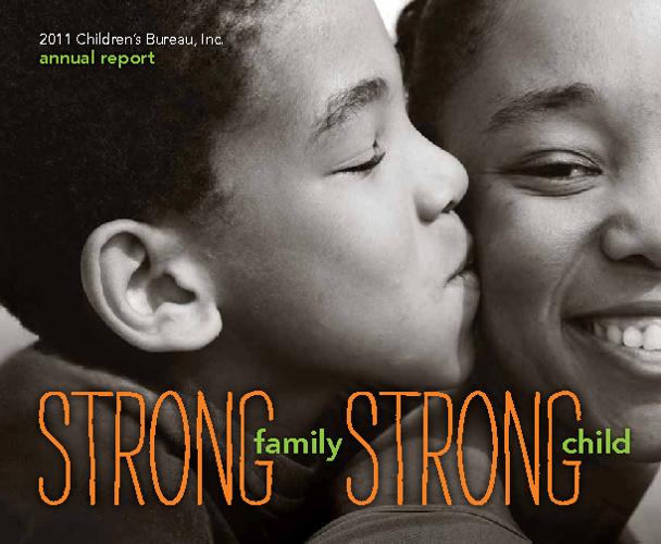 CB 2011 Annual Report