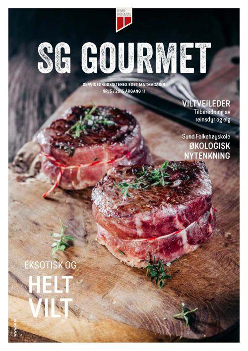 SG Gourmet_Magasin#5