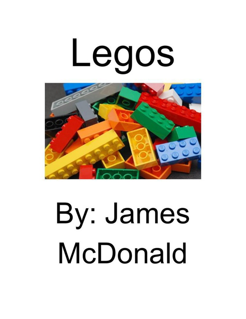 LegosNonfiction (2)