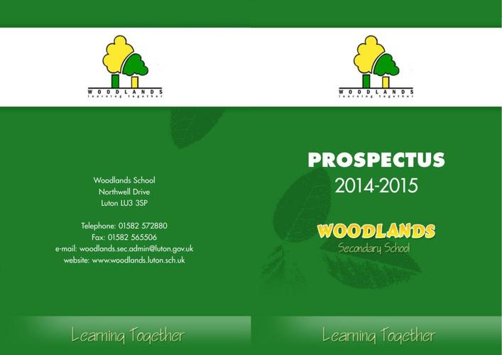 WSS_Prospectus