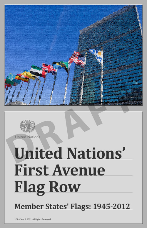 UN_Flags_24mar12_Draft