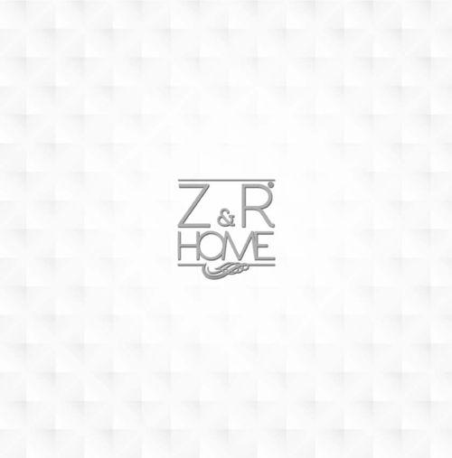 ZR Home