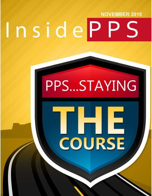 IPPS November 2015