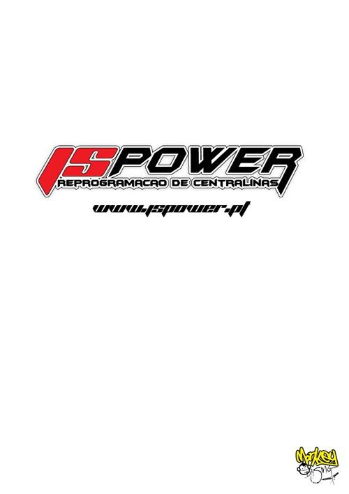 JSPower