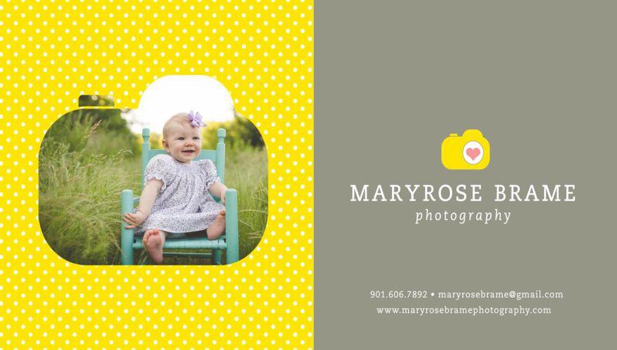 MRB_PhotographyPricing2016