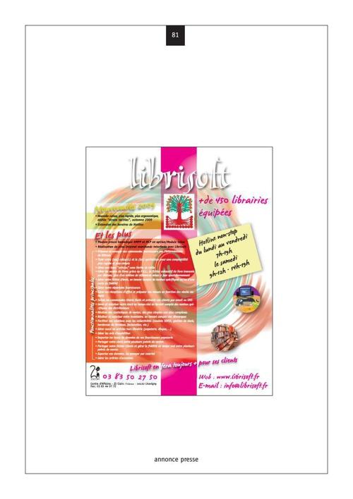 Book 2010_Mise en page 1_Partie6