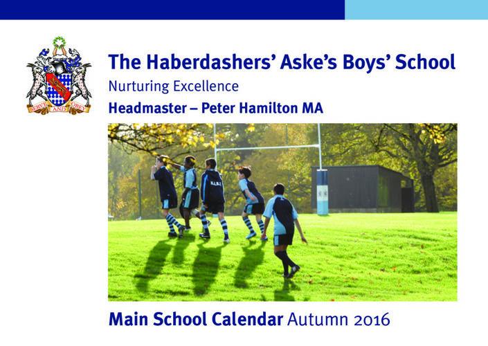 8389 HB Autumn Term Calendar 2016_FLIPBOOK_REPRO