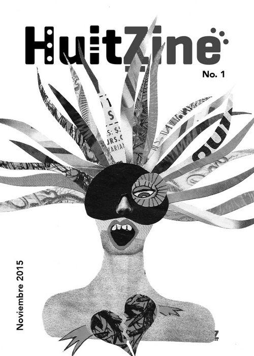 huitzine noviembre2