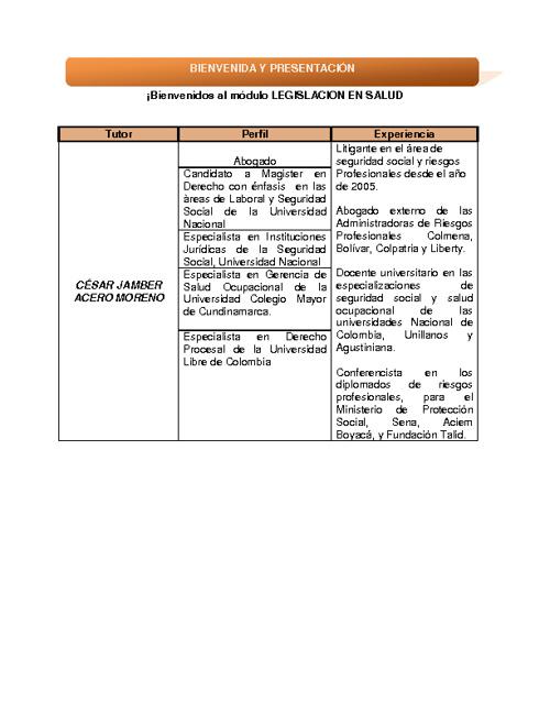 Modulo_universidad_area_andina_legislacion