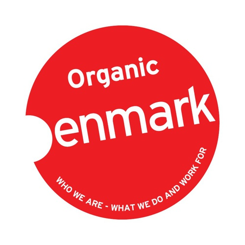 "Organic Denmark - ""Who we Are What we do and Work for 2013?"""