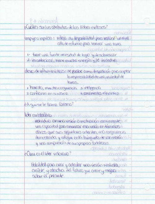 Asig.8 Cap.9 -2 Borrador