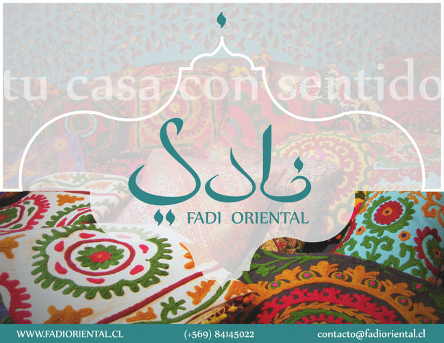 CATALOGO_fadi_oriental