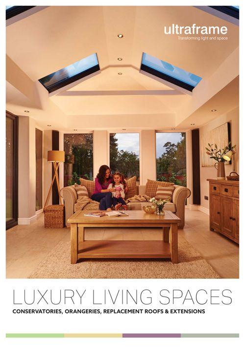Ultraframe-conservatory-brochure