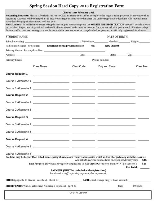 SP18_HardCOPY_Reg_Form
