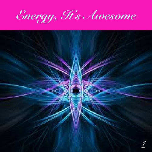 Waldrip Energy It's Awesome