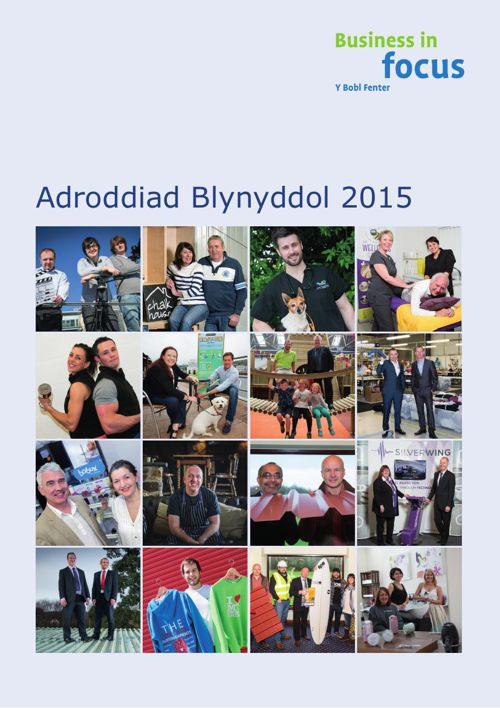 Annual Report Welsh – Proof 9_Artwork2_Flipbook