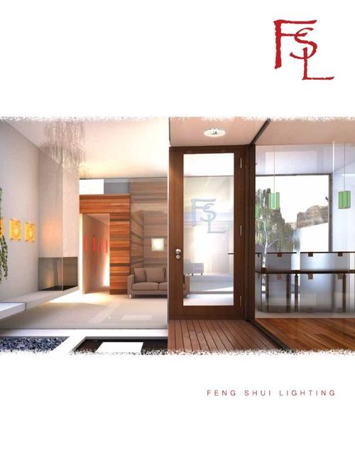 FSL - Decorative Architectural Catalog