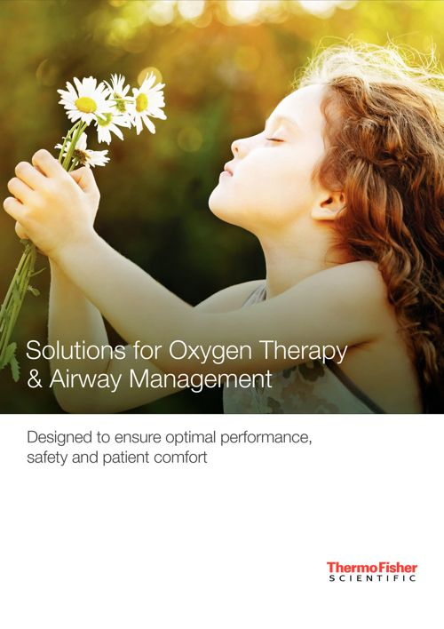 Oxygen-Therapy-Catalogue-LR